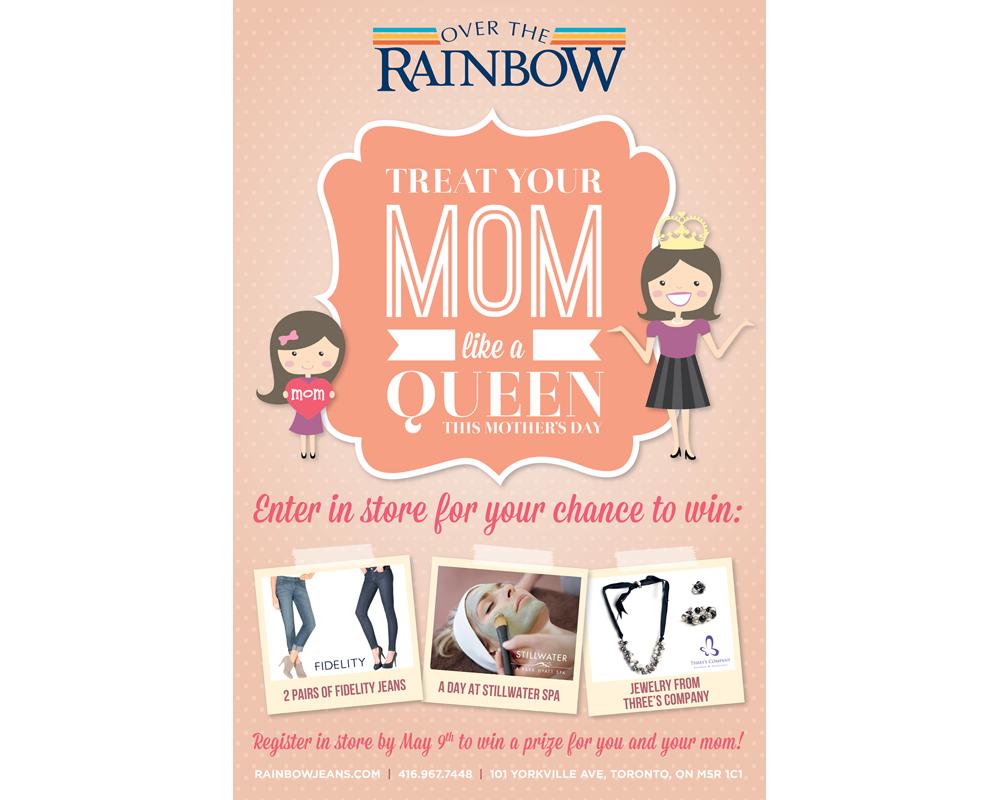 OTR-MothersDay