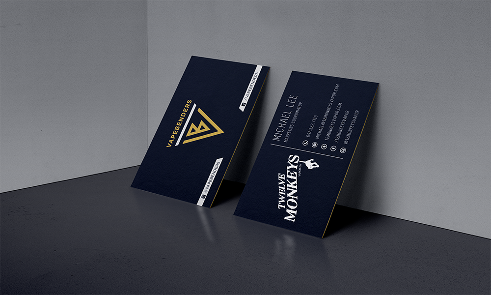Business-Card-Mockup-1