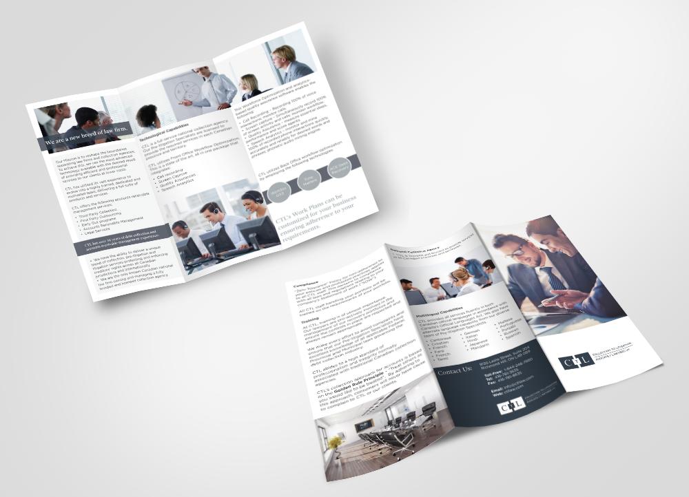 CTL-Brochure-Mockup-01