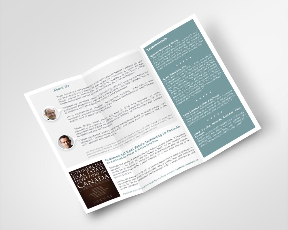 The-Boiron-Group-Brochure-Inside