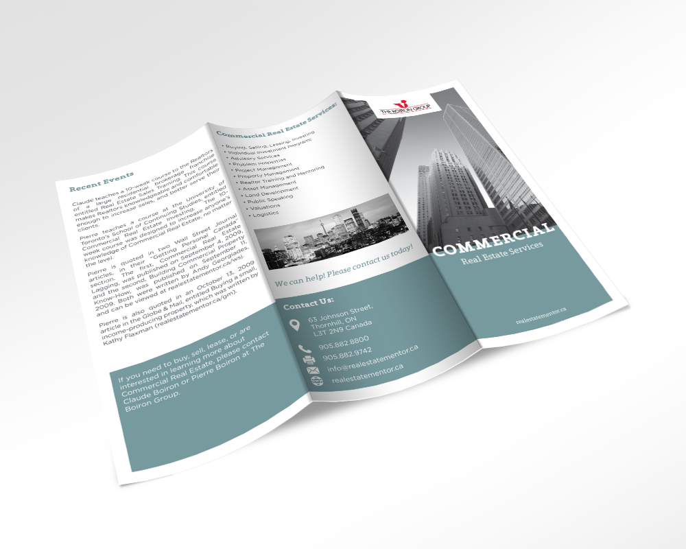 The-Boiron-Group-Brochure-Outside