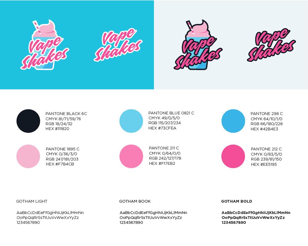 Vape-Shakes-Brand-Guideline_Artboard-2