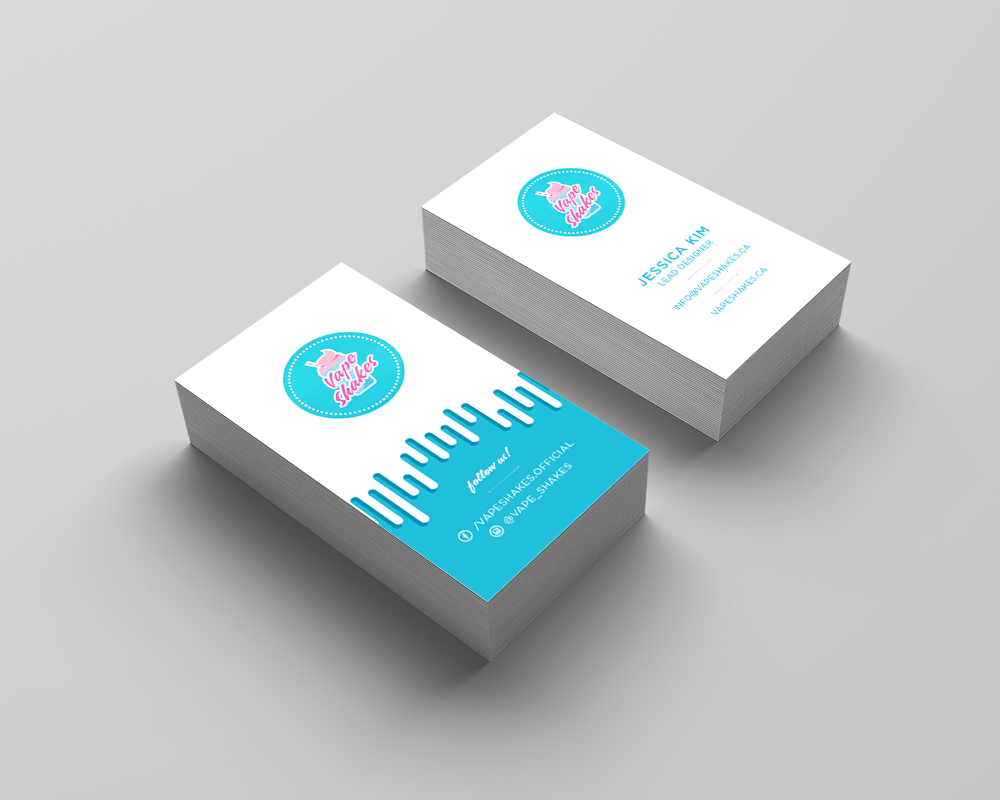 Vape-Shakes-Business-Card-Mockup-02