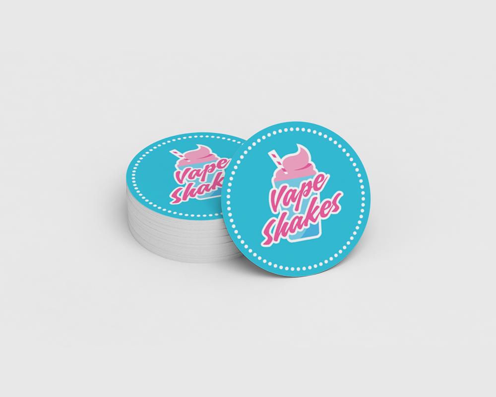 Vape-Shakes-Sticker-Mockup