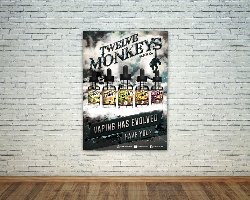 12-Monkeys-Poster-Mockup-02
