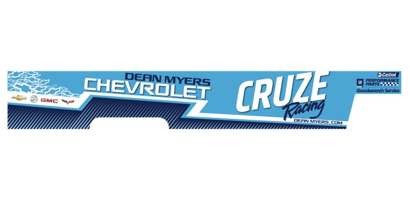 Cruze-Wrap-01