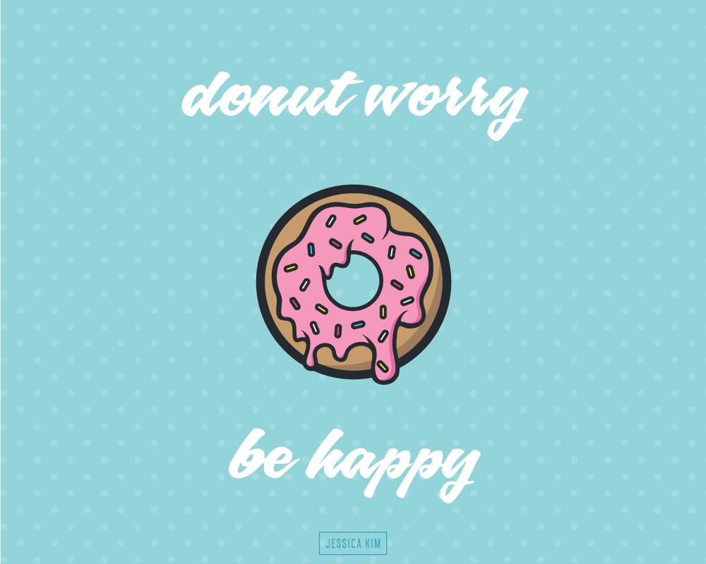 Donut-Worry-Portfolio-01