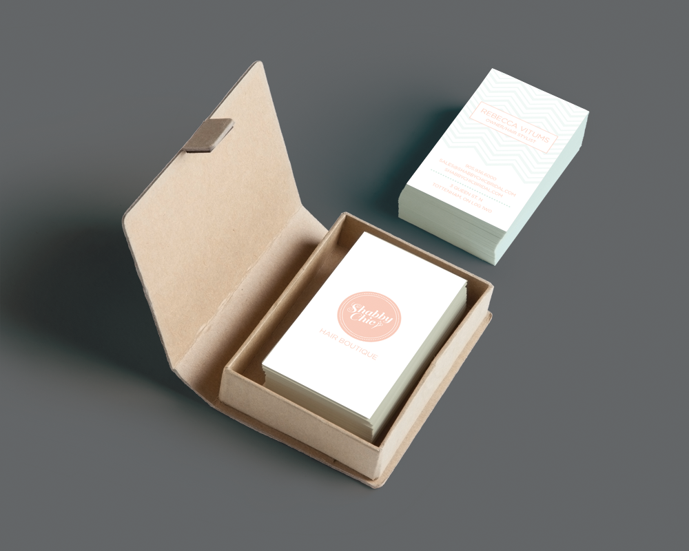 Shabby-Chic-Business-Cards-Mockup