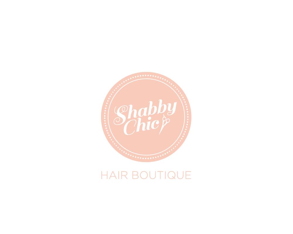 Shabby-Chic-Logo