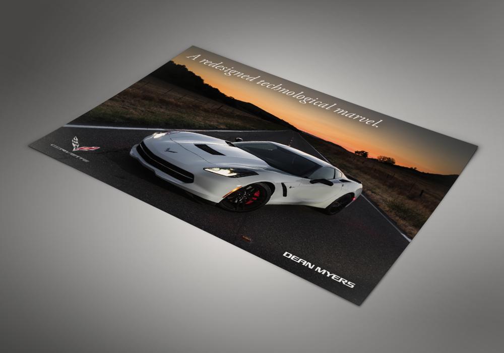 Corvette-Poster-Mockup-copy