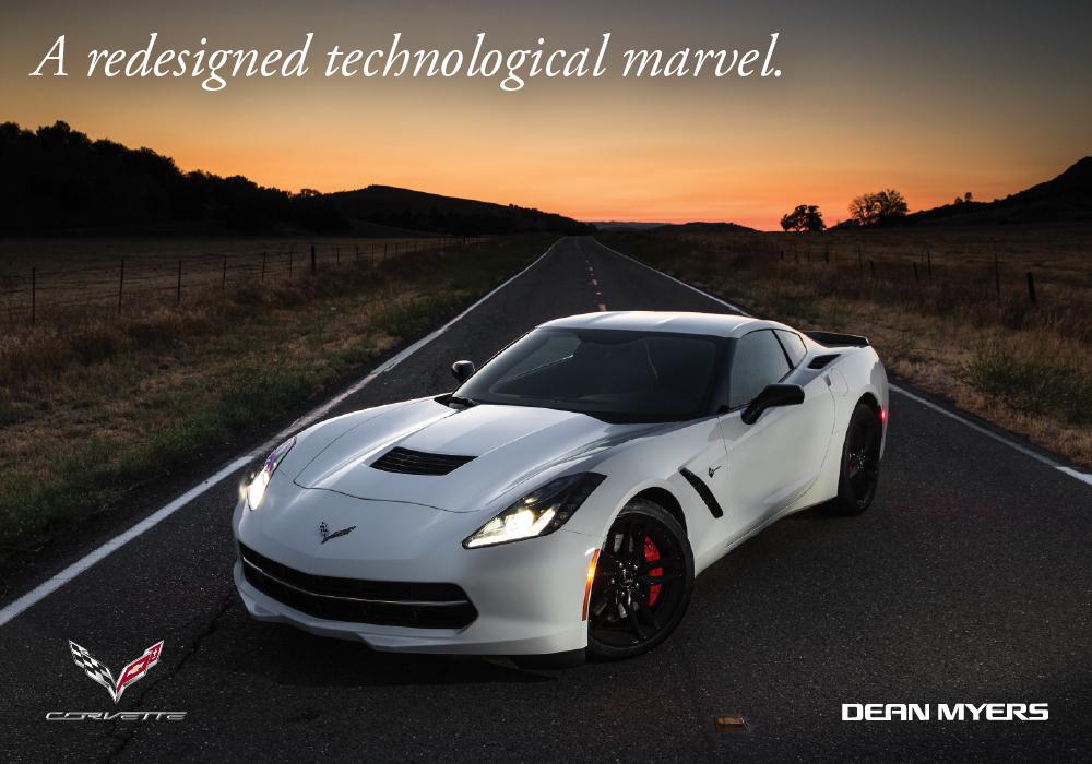 Corvette-Posters-01
