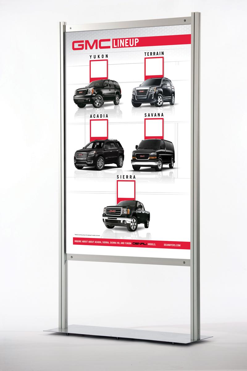 GMC-Board-Stand