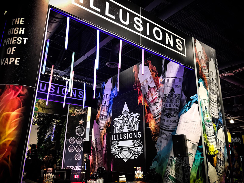 Illusions Booth_04