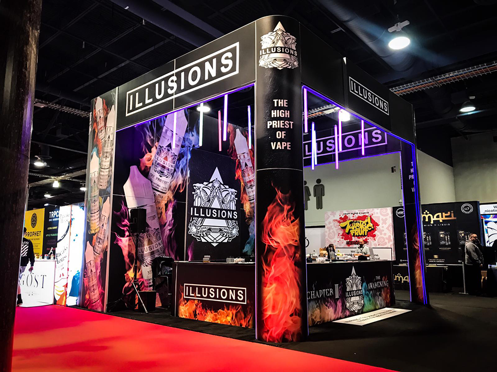 Illusions Booth_05